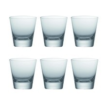 Rosenthal - Rosenthal diVino - Whisky glas set van 6