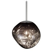 Tom Dixon - Melt Mini - Suspension
