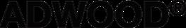 ADWOOD Logo