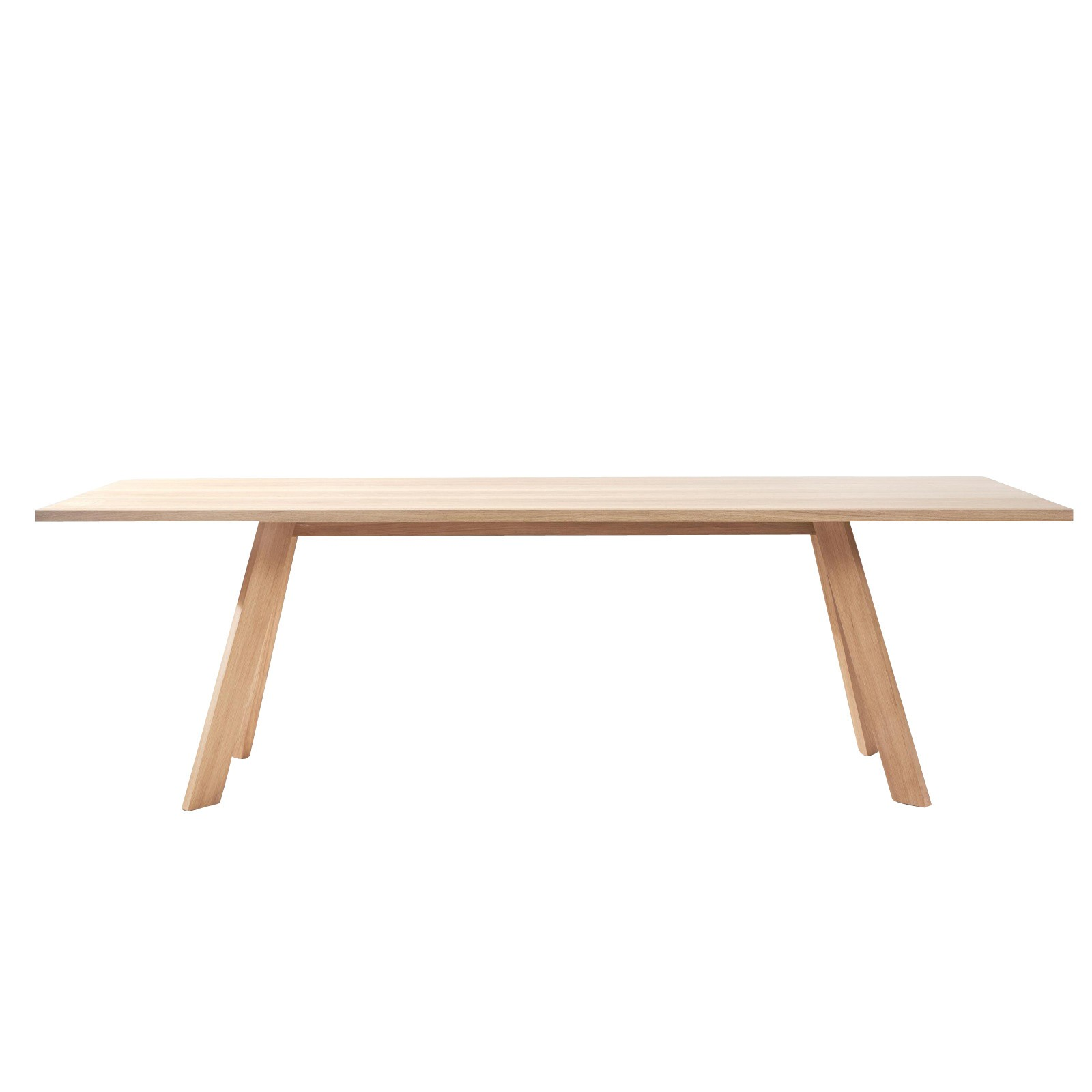 Peachy Tosh Bench 200Cm Gmtry Best Dining Table And Chair Ideas Images Gmtryco