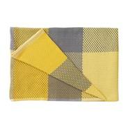 Muuto - Loom Throw - Couverture en coton
