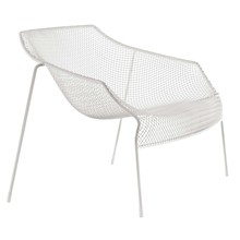 emu - Heaven Lounge Garden Chair