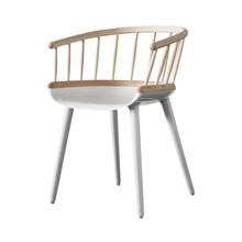 Magis - Cyborg Stick Sessel/Armlehnstuhl