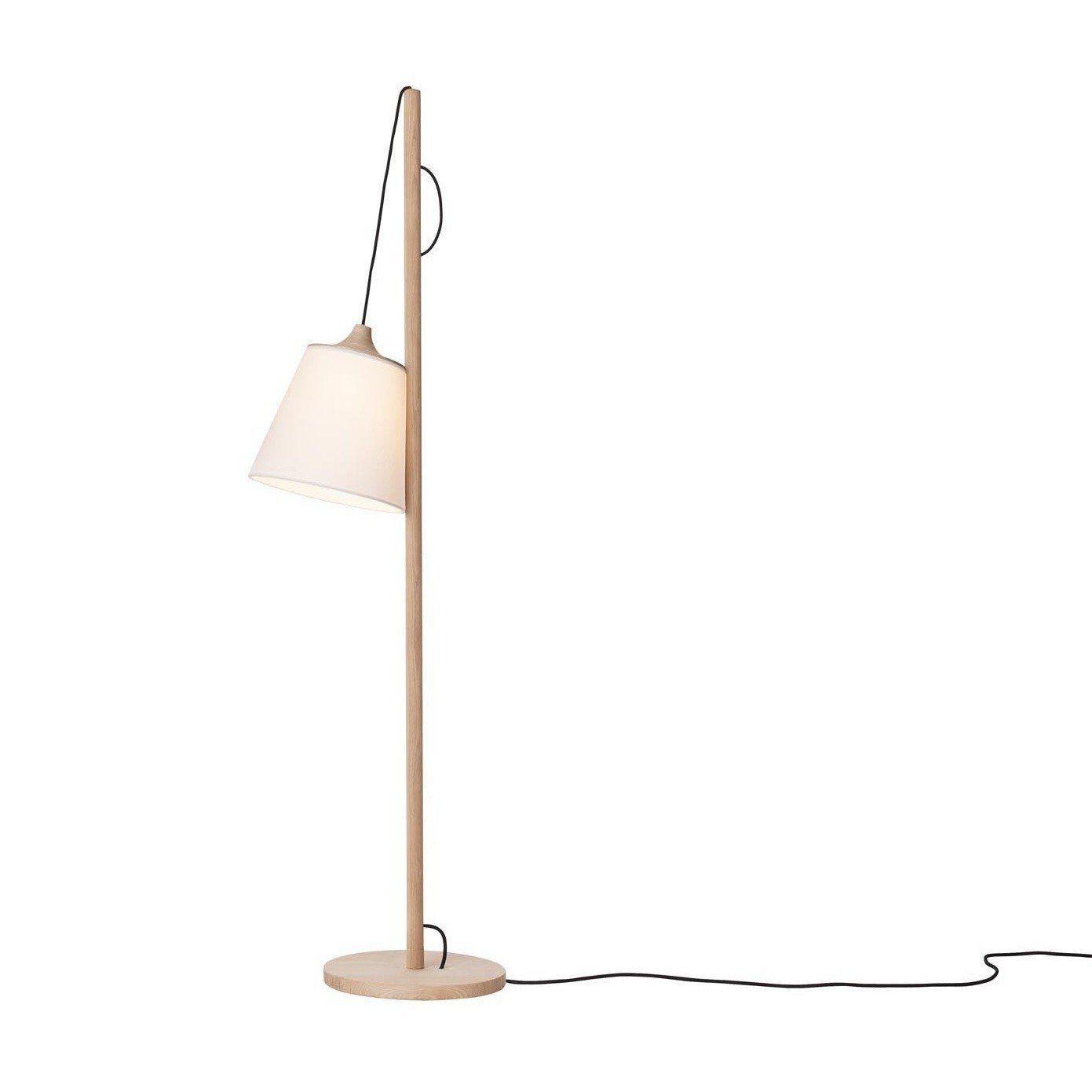 muuto pull floor lamp ambientedirect