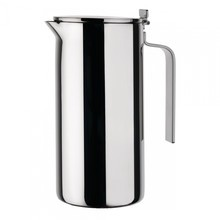 Alessi - Adagio Thermo Insulated Jug