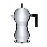 Alessi - Pulcina Espressomaschine