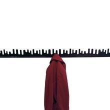 Design House Stockholm - Wave Hanger Set