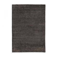 Nanimarquina - Persian Colors Teppich 200x300cm