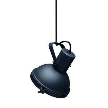 Nemo - Projecteur 165 Pendelleuchte