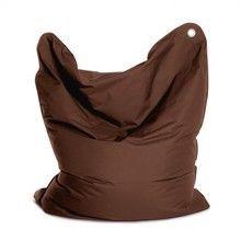 Sitting Bull - The Bull Bean Bag