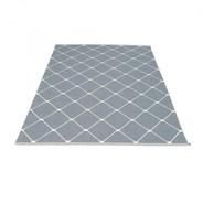 pappelina - Regina Plastics Rug 180x275cm