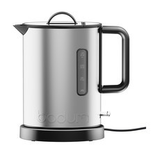Bodum - Ibis Electric Kettle