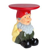 Kartell - Gnomes Napoleon - Bijzettafel