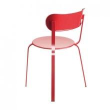 la palma - Stil Stuhl