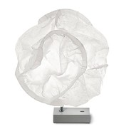 Belux - Lampadaire LED Cloud 20