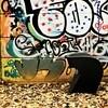 Moroso - Little Albert Outdoor Sessel