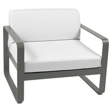Fermob - Bellevie Outdoor Armchair