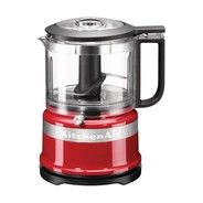 KitchenAid - Classic Mini 5KFC3516 - Robot ménager