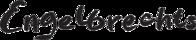 Engelbrechts Logo