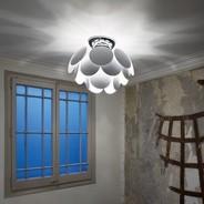 Marset - Discocó C68 Ceiling Lamp