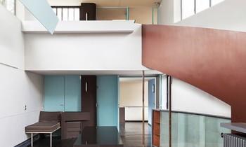 Corbusier1