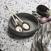 ferm LIVING - Fein Salatbesteck 2er-Set