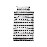 ferm LIVING - Half Moon Bedding