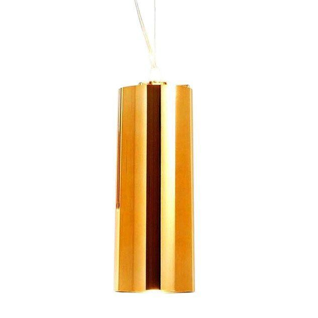 Easy Suspension Lamp Kartell
