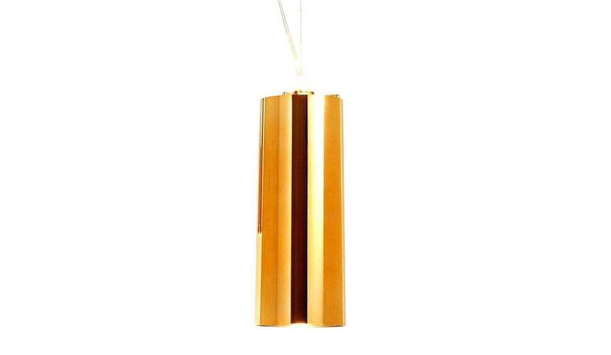 Easy Suspension Lamp Kartell Ambientedirect Com