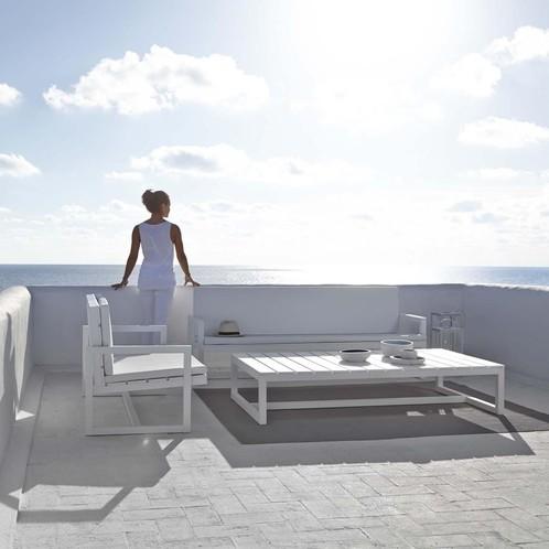 Gandia Blasco - Saler Sofa Modular 1