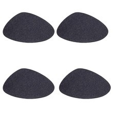 Hey-Sign - Stone Tischset 4er Set 44x38cm