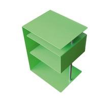 Radius - X-Centric Beistelltisch