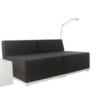 4 inside sofa bed radius for 4 inside schlafsofa