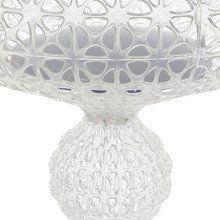 Kartell - Kabuki LED Floor Lamp H:165cm