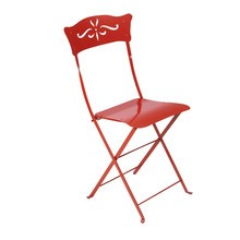 Fermob - Bagatelle Folding Chair