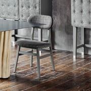 Gervasoni - Brick 223 Chair