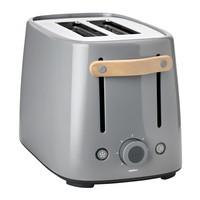 Stelton - Emma 2-Scheiben Toaster
