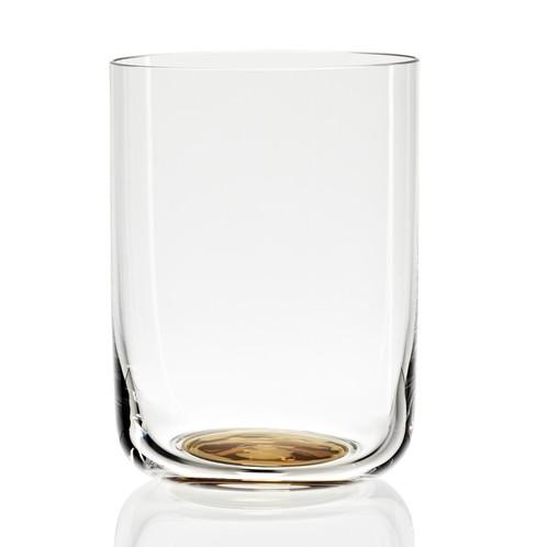 HAY - Colour Glass High Gläser-Set 4tlg.