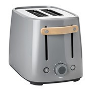 Stelton - Emma Toaster 2 Slices