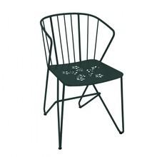 Fermob - Flower Garden Armchair