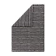 Marimekko - Räsymatto Deckenbezug 240x220cm