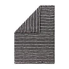 Marimekko - Räsymatto Duvet Cover 240x220cm