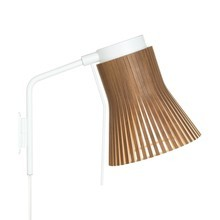 Secto Design - Secto Design Petite 4630 - Wandlamp