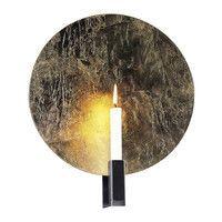 Catellani & Smith - Gemma Parete Wall Candlestick