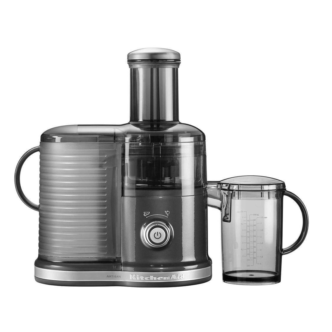 Artisan 5KVJ0332 Juicer Centrifugal   KitchenAid   AmbienteDirect.com