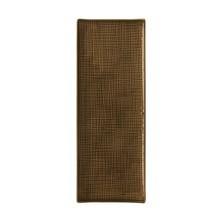 Rosenthal - Rosenthal Mesh Platte flach 34x13cm