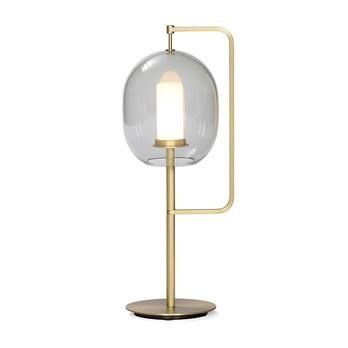 ClassiCon - Lantern Light LED Tischleuchte