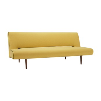 Innovation - Unfurl Schlafsofa 200x95cm