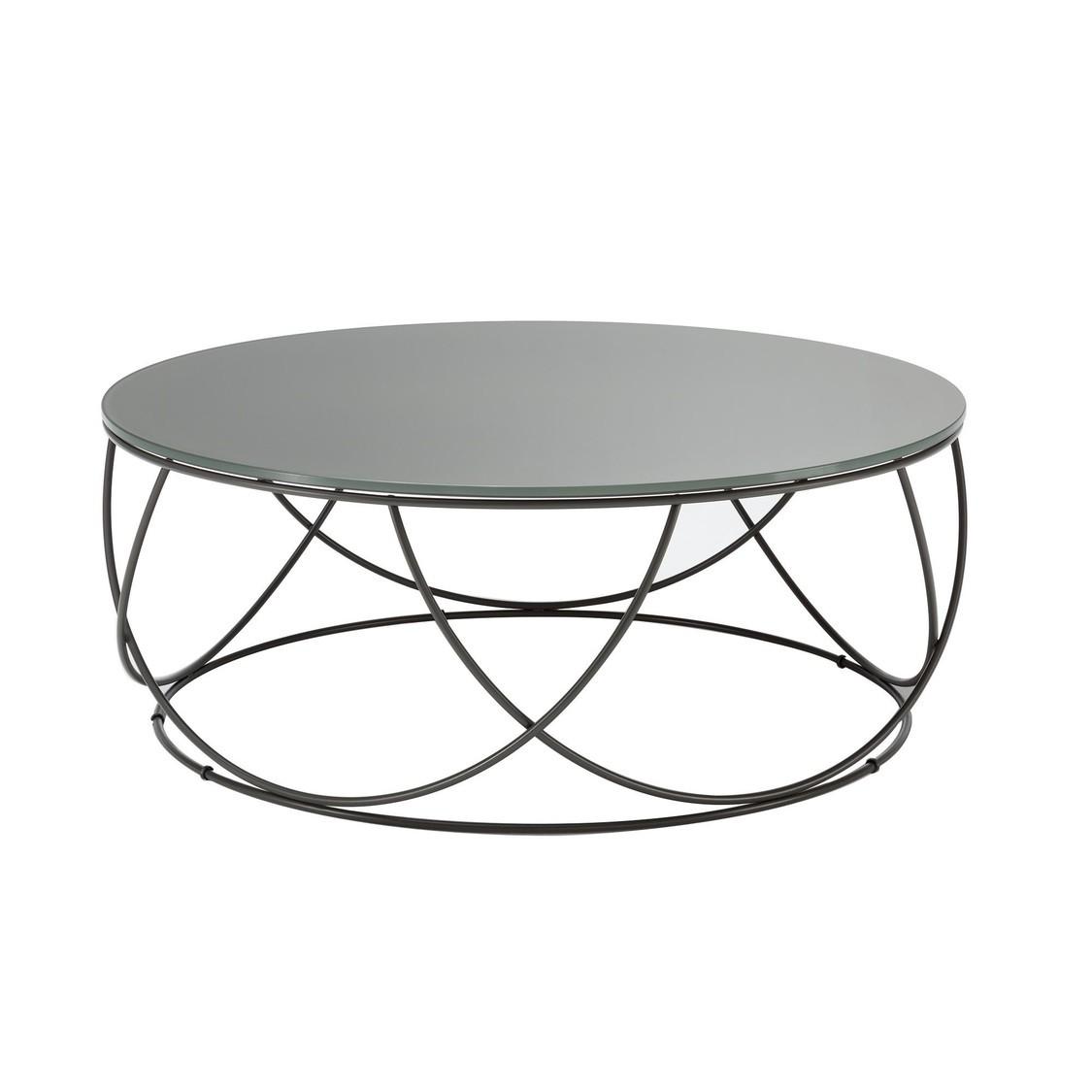 rolf benz 8770 couchtisch 80cm ambientedirect. Black Bedroom Furniture Sets. Home Design Ideas