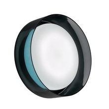 Prandina - Diver W5 LED Wall Lamp